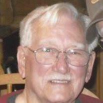Mr Wilbur  C. Chapman