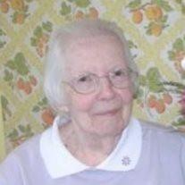 Mahala L. Kehler