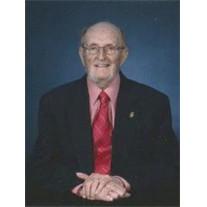 Wayne Wieder