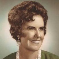 Doris  C. Driscoll