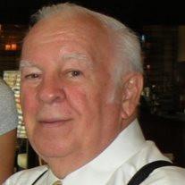Arthur R. Scott