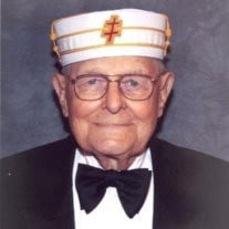 William Newton Corbitt
