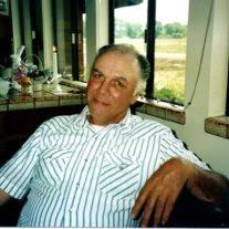 LeRoy Joseph Bernardo