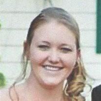 Jennifer Lynn Patterson