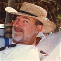 Paul Timothy Rozeboom