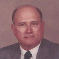 Damon W. Portier Sr.