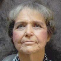 Carol Lynn King Muirhead Heffron