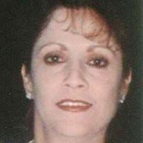 Carolina G. Melendez