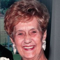 Irene  Krzyzanski