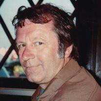 Charles O'Neal