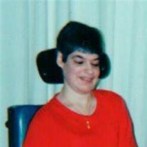 Diana Lynn Bowen