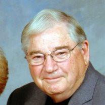 Jimmy Stinnett