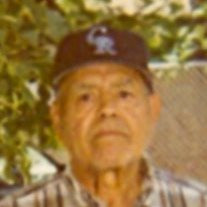 Danny  S. Urioste