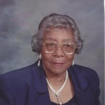 Ms. Edna L. Young