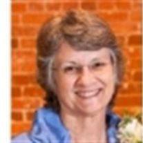 Susan Kay Samuel