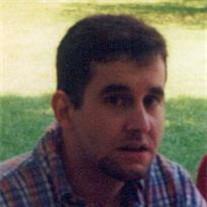 Todd A. Boyer