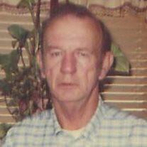 Forrest  Ellis  Mumford Sr.