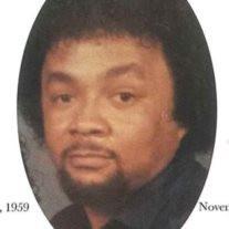 "Wilbur Earl ""Chuck""  Taylor"