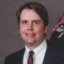 Jeffrey Mark Crews
