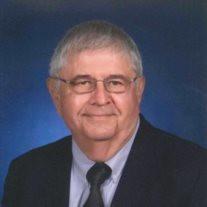 Darryl Lee Vincent
