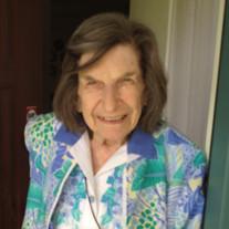 Aileen  E. Askham