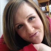 Whitney Leigh  McKinnon