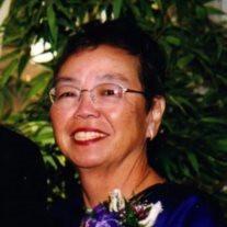 Suiko Rogier
