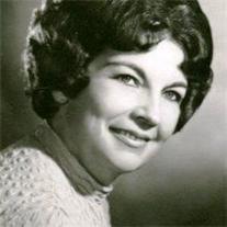 Margaret Hugya