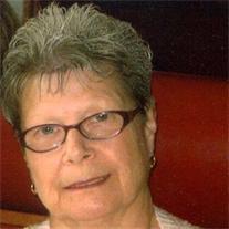 Rosemary Piccolo
