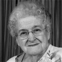 Mary  Paulishen