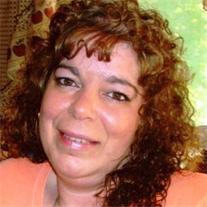Michelle Ann