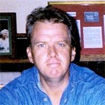 Paul Mulligan