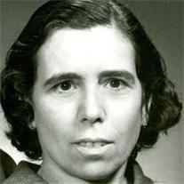 Angela Cufone