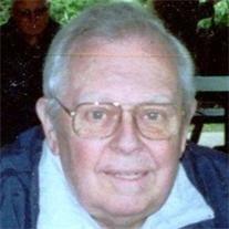 David S. Flood