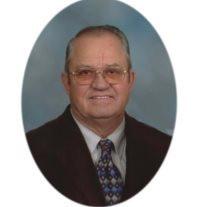 William Sylvester Head