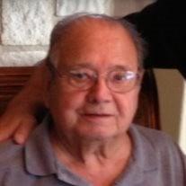 Jose  R.  Loera