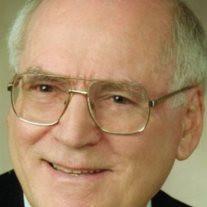 Louis F. Tagliatela, Sr.