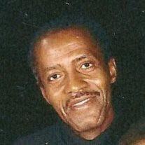 Herbert Jewell