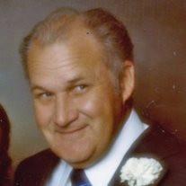 Mr. Dorris Wayne Rowlett