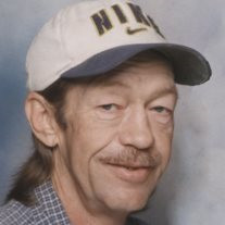 Mr.  Benny Lee Winburn