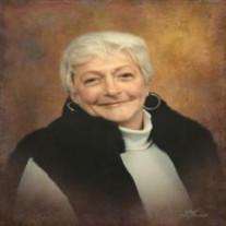 Della Marie Freeman