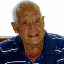 Charlie Lewis Sitton Jr.