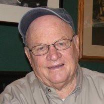 Jim D.  Jarvis