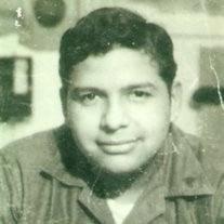Ysabel Y. Gonzales