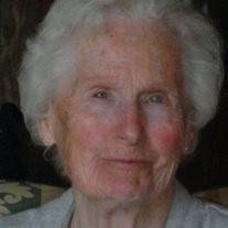 Marjorie Schipper Bowden
