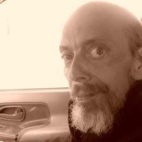 Raymond Lowery Heikes