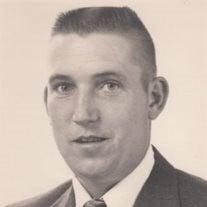 Carl B. Mollett