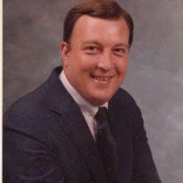 Roger C. Maynard