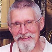 Richard L. Henning
