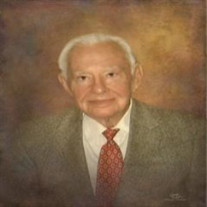 Samuel Lyle Graham